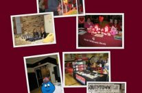 Community Expo and Craft Fair